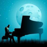 Profile picture of Piano Buddy