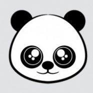 Profile picture of Video Panda