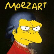 Profile picture of MoeZart