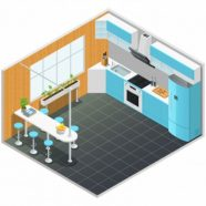 Profile picture of Interior Design