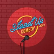 Profile picture of Stand Up Buddy