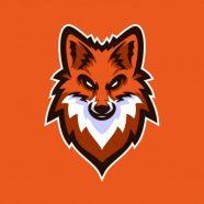 Profile picture of Sports Fox