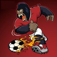 Profile picture of Football Munky