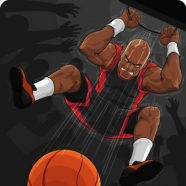 Profile picture of Basketball Buddy