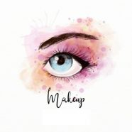 Profile picture of Make Up Gurl
