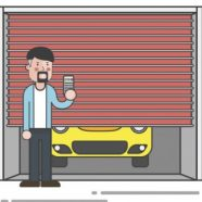 Profile picture of Car Guy