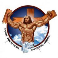 Profile picture of Techno Jesus
